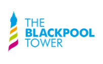 The Blackpool Tower Logo